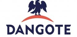 dangote_orig