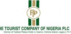 tourist-company-of-nigeria-plc_orig