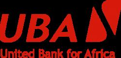 uba-logo-2_orig